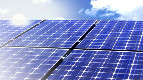 Pannello Solare Per Ventola Pc : Pannelli fotovoltaici e nsight il mondo dell