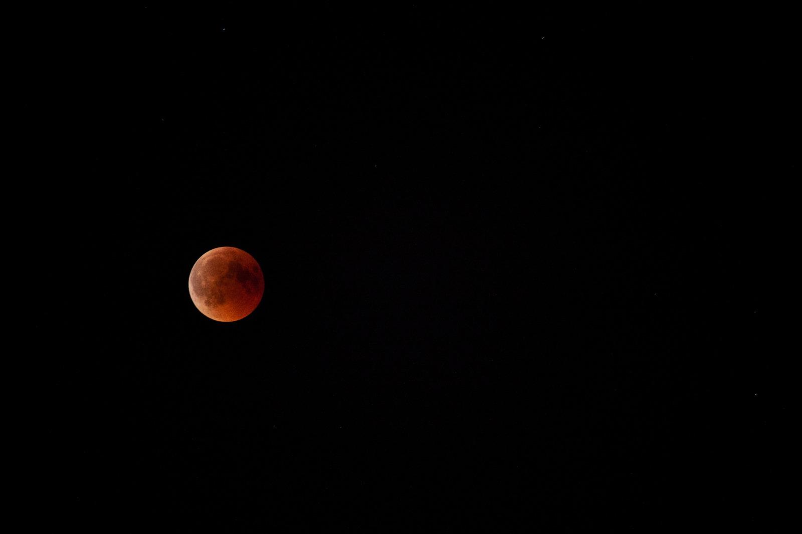 eclissi-lunare-roma-27-luglio-2018-matteo-bilancioni-e-nsight-blog