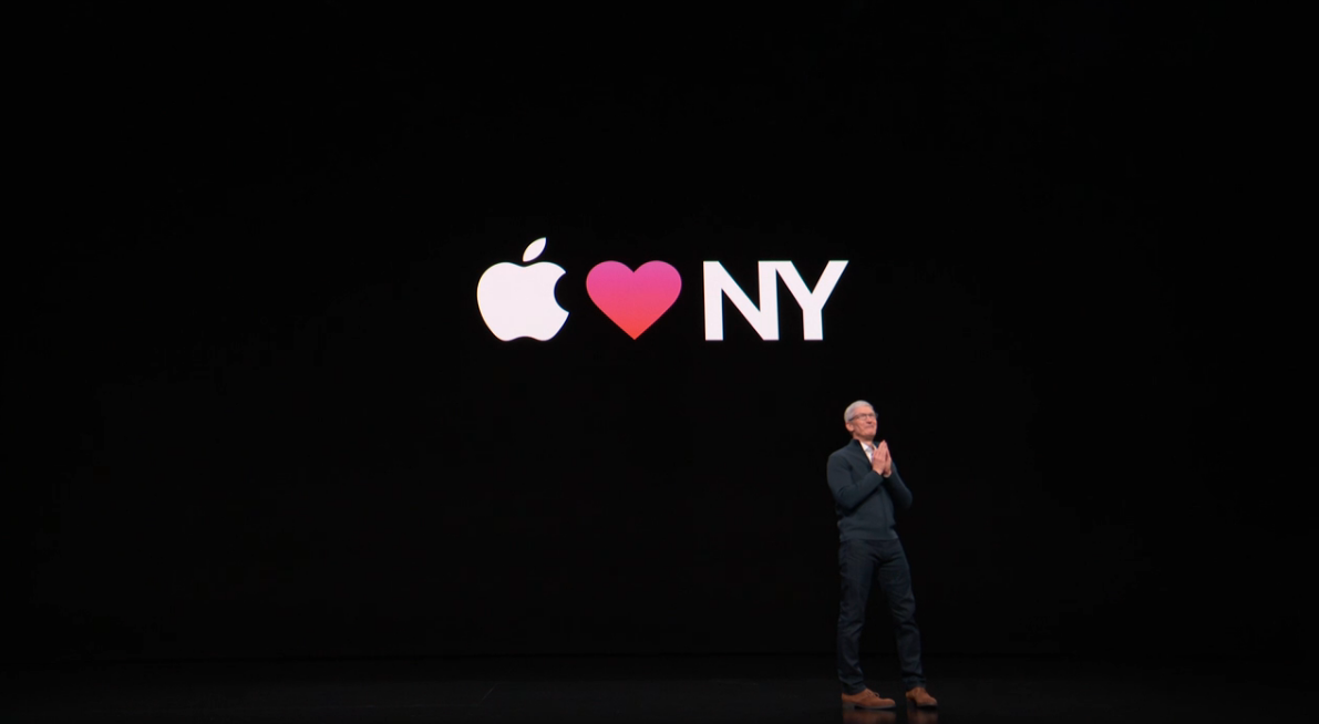 tim-cook-keynote-new-york
