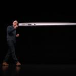 macbook-air-keynote-e-nsight-1