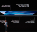 macbook-air-keynote-e-nsight-5