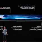 macbook-air-keynote-e-nsight-5