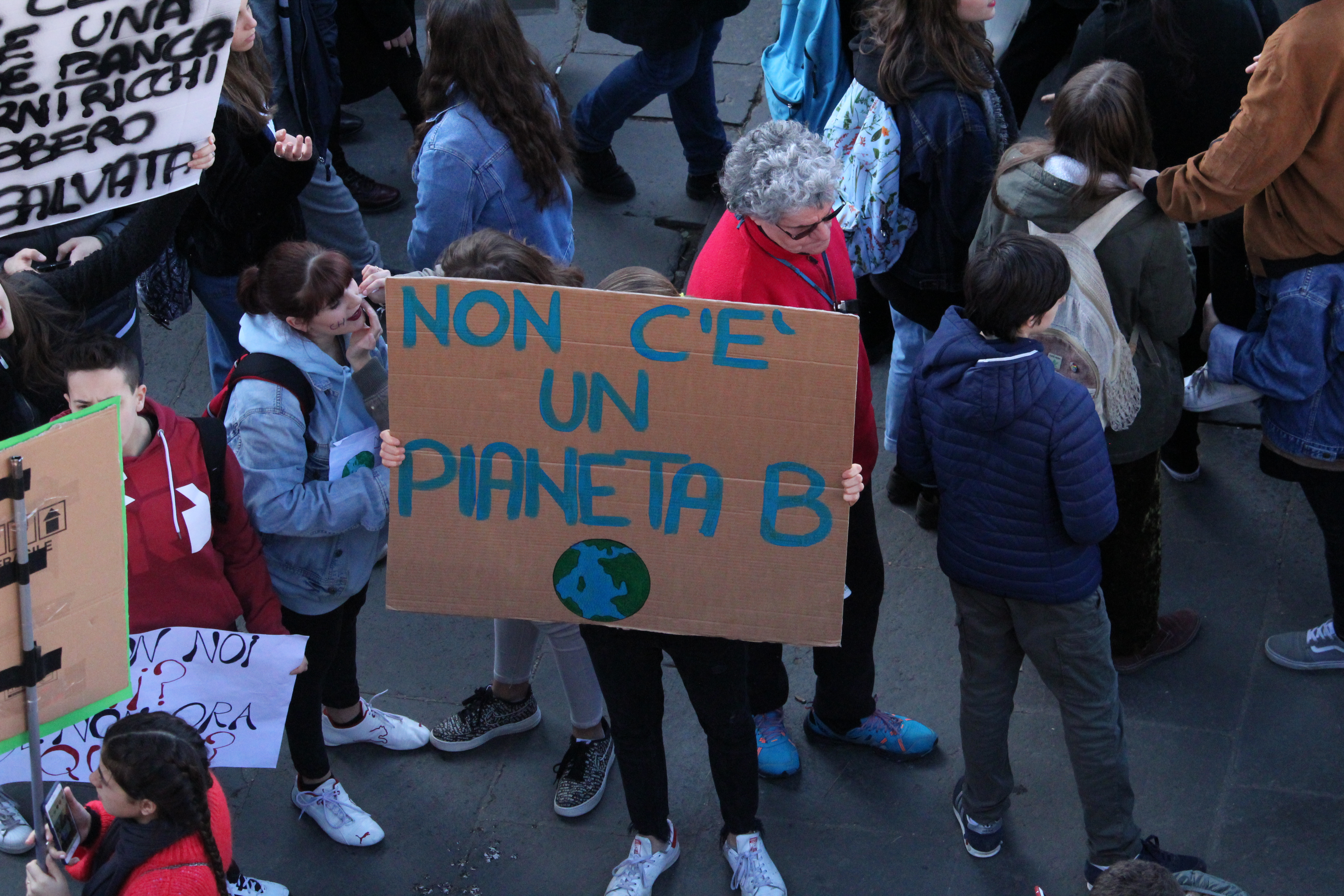 theres-no-planet-b