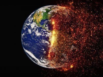 G20 Napoli: sconfitte e conquiste per il clima e l'ambiente